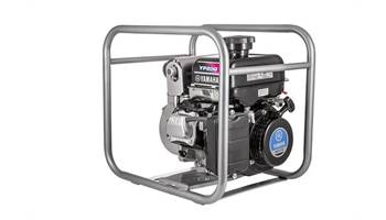 Residential Pressure Washers, Dirt Bikes and Pumps from
