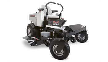 Inventory From Dixie Chopper Jordan Mowers Vero Beach Fl 772 569 0731