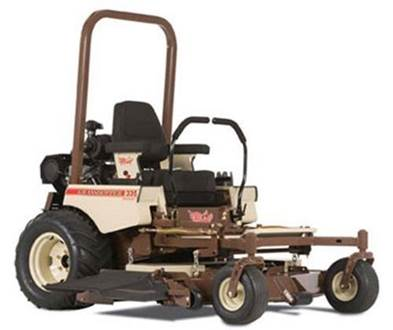 New Grasshopper MidMount Series Models For Sale in Parkston