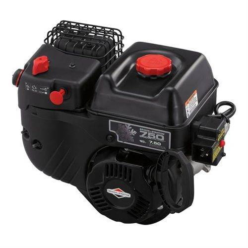 New Briggs & Stratton Models For Sale in Clearwater, FL Royal Edger