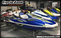 2019 Yamaha GP1800R for sale in Topeka, KS  Cycle Zone