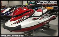 2019 Yamaha VXR for sale in Topeka, KS  Cycle Zone