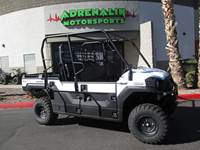 2019 Kawasaki MULE PRO-MX™ EPS for sale in Casa Grande, AZ