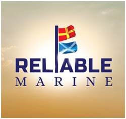Home Reliable Marine Solomons, MD (301) 862-2768