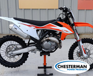 2020 KTM 150 SX for sale in Tillsonburg, ON  Chesterman