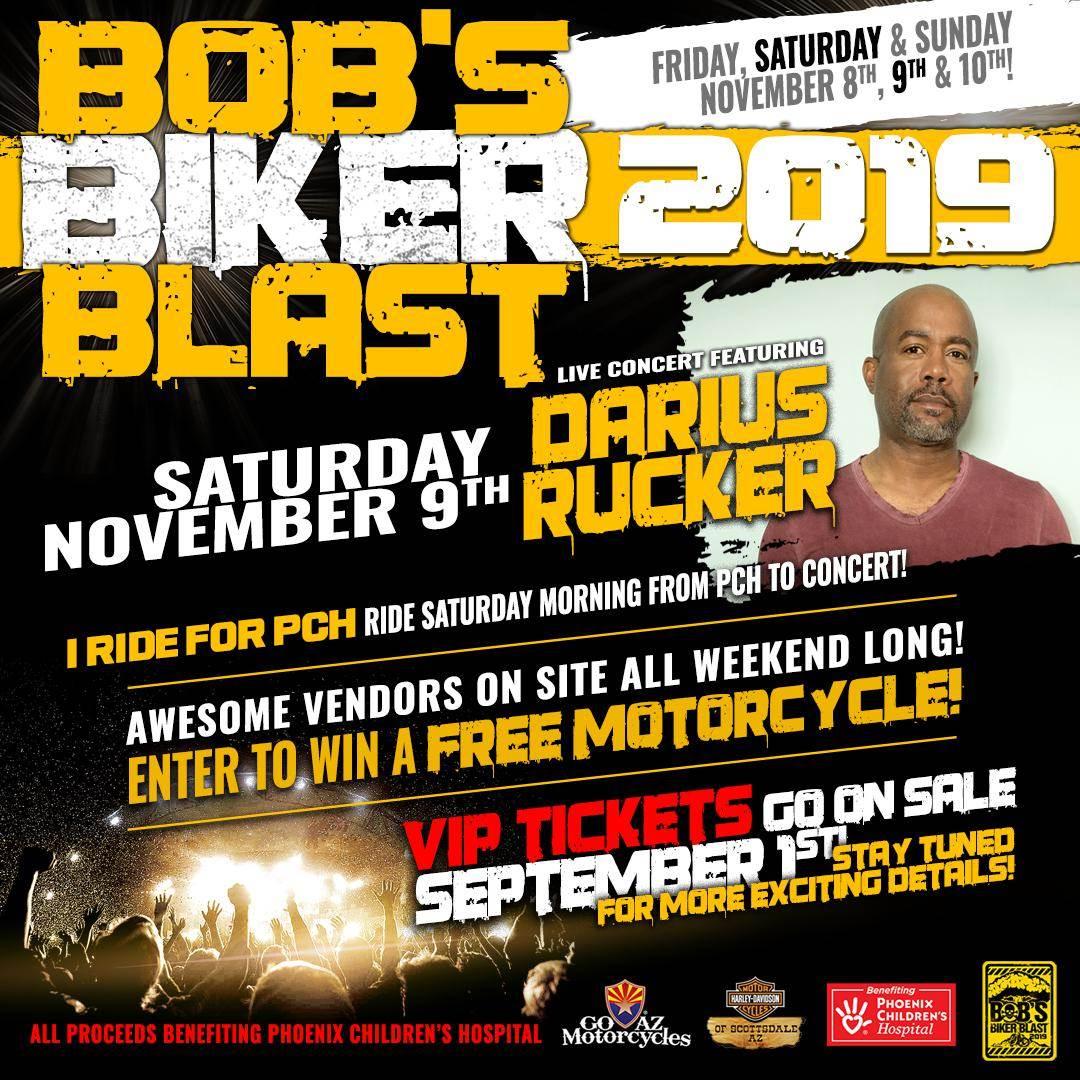 Bob's Biker Blast GO AZ Motorcycles in Scottsdale Scottsdale, AZ