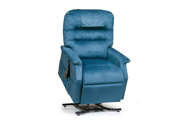 Lift Chairs Wellness Medical Equipment and Supplies