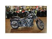 2006 Harley-Davidson® FXSTS - Softail Springer for sale in Vancouver