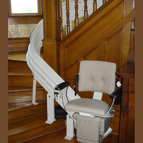 Stair Lifts Gould\'s Discount Medical
