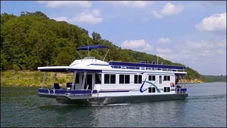 Home 101 Boat Dock Gamaliel, AR (870) 467-5252