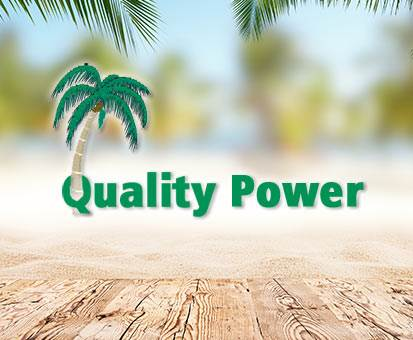 Home Quality Mowers Clearwater, FL (727) 461-2091