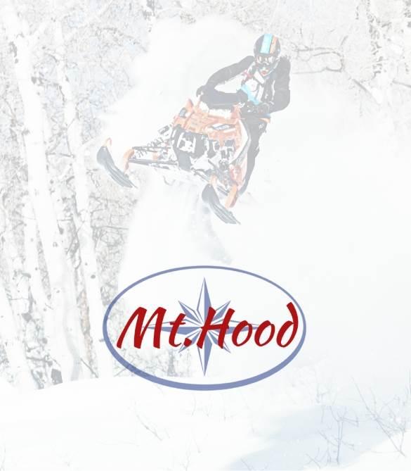 Polaris-Sportsman-Ranger-RZR-Razor-Snowmobile-Slingshot-Dealer | Mt
