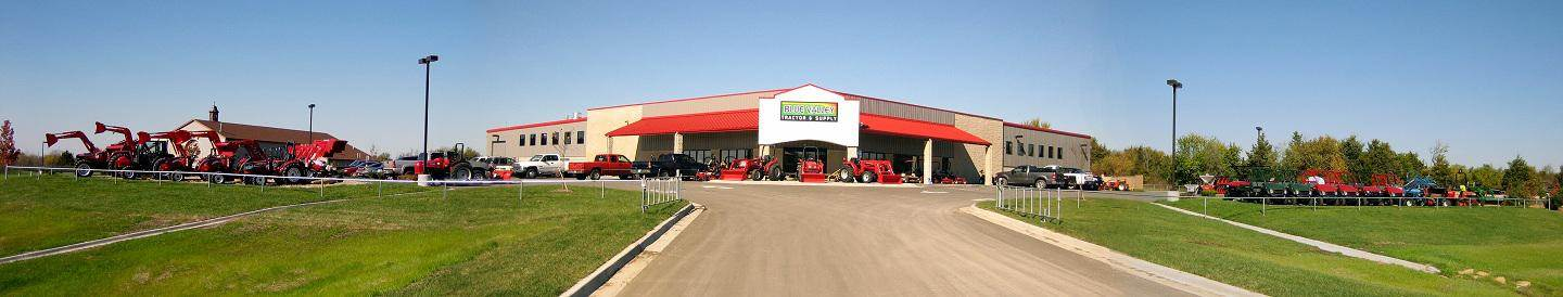 Home Blue Valley Tractor and Supply Overland Park, KS (913