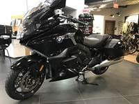 2018 BMW K 1600 GTL for sale in Peoria, AZ  GO AZ