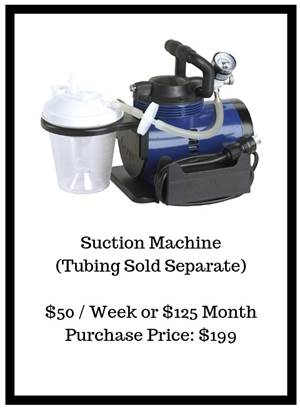 Oxygen Rentals Complete Medical Supply Houston, TX (713) 880-4000