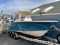 2019 Grady-White Canyon 306 for sale in Newport Beach, CA