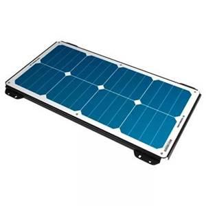 Thermolite Solar Panels Thermo King of Houston Houston, TX