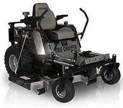 Mowers Cat Trax LaGrange, ME (207) 943-7903