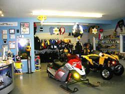 Home Reichert Sales & Service Ltd  Tulameen, BC (250) 295-6489