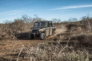 Home J & L Motorsports Tecumseh, MI 517-423-9559