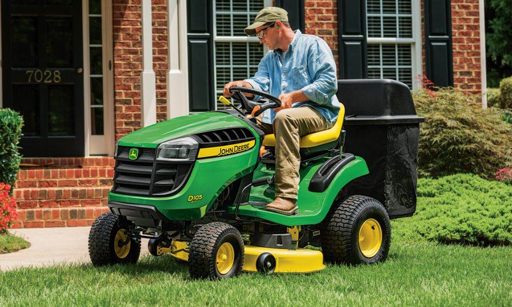 Home Dowda Farm Equipment Inc  Douglasville, GA (770) 942-2679