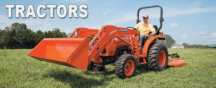 tractors union farm equipment union me 800 935 7999