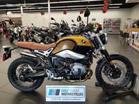 2019 BMW R nineT Scrambler - Option 719 for sale in Fort