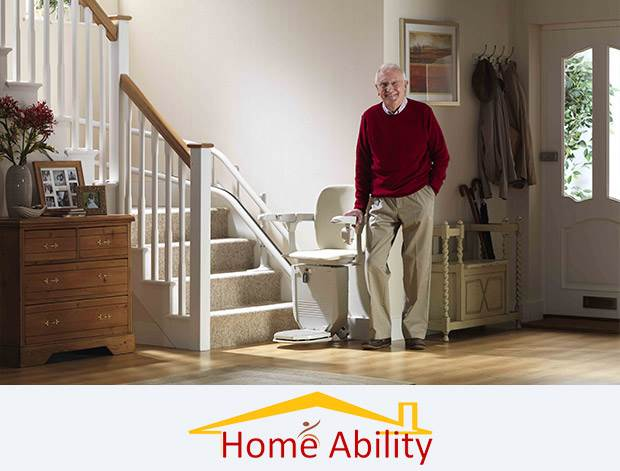 The Home Ability Store Home Ability Jacksonville Fl 904 999 4705