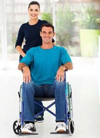 Advanced Medical Homecare Supplies Has Been Providing Durable Equipment In Kennett Square Pennsylvania And The Surrounding Communities Since 2005