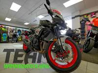 2019 Yamaha MT-10 for sale in Oshkosh, WI  Team