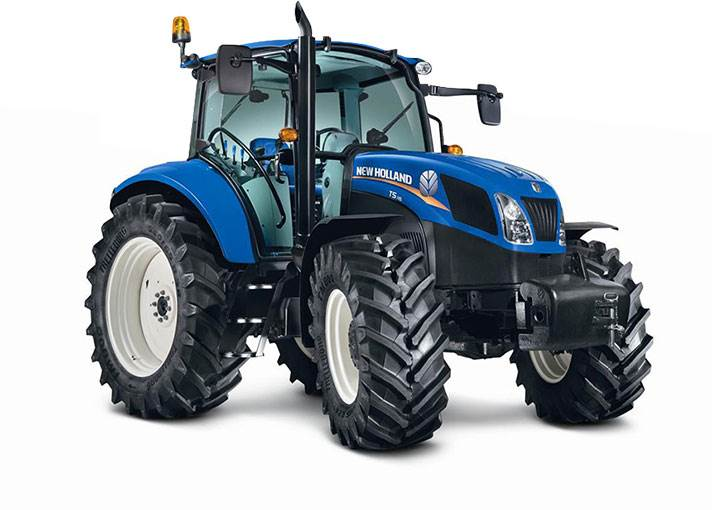 home all seasons farm equipment gulfport ms 228 831 0002