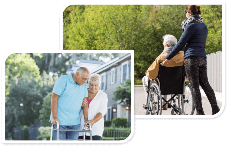 Home Durable Medical Supply Fayetteville, GA (770) 719-9998