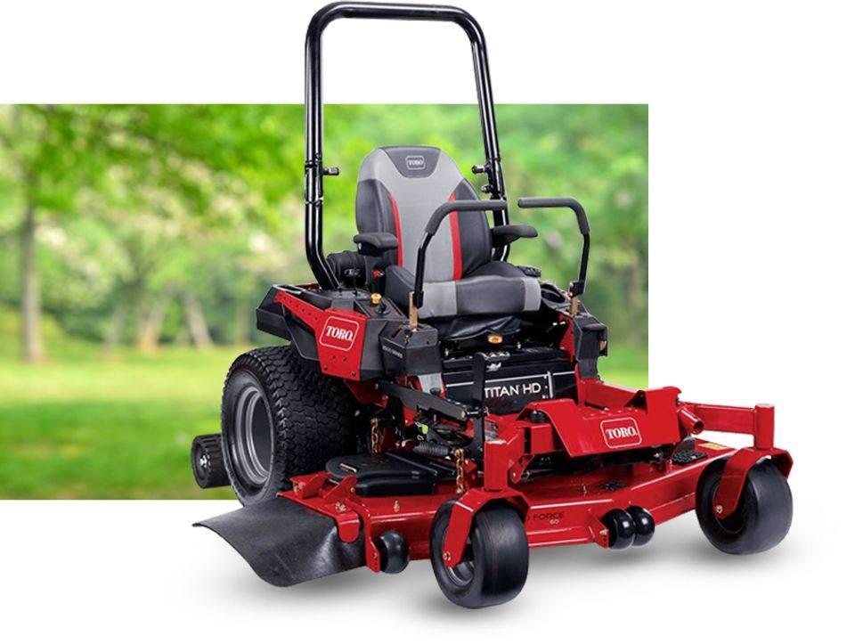 Home Lawn Cutters Equipment LLC Hopkinsville, KY (270) 889-0085