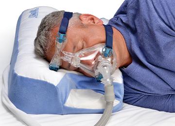 Respiratory Care Juro's Pharmacy Health & Wellness Billings