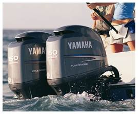 Yamaha Online Parts | Yamaha Outboard and Marine Parts on yamaha 150 outboard specs, yamaha atv wiring diagram, yamaha 70 hp wiring diagram, yamaha outboard neutral safety switch, yamaha 250 atv wiring schematics, yamaha 150 outboard hose, yamaha outboard carburetor diagram, yamaha outboard wiring diagrams online, yamaha 150 outboard spark plugs, yamaha dt 175 wiring-diagram, yamaha 2 stroke outboard oil tank diagram, yamaha digital multifunction gauges, yamaha outboard motor water pump diagram, yamaha 25 hp outboard wireing diagram 2006, yamaha key switch wiring diagram, yamaha outboard ignition parts, yamaha outboard wiring harness, 1990 fzr yamaha 600 wiring diagram, yamaha outboard schematic diagram, yamaha outboard electrical diagram,