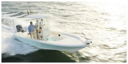Yamaha Online Parts | Yamaha Outboard and Marine Parts