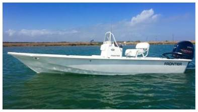 1995 yamaha 4 hp outboard service repair manual