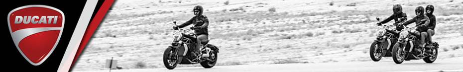 save on ducati motorcycles! johnny k's powersports