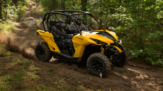 Welcome to Bob's Bike Shop, where the variety of powersports products is second to none. In all of Le Mars, there isn't a friendlier or more knowledgeable ...