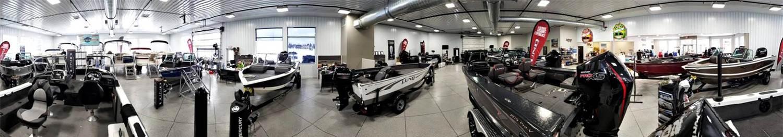 Home Ray's Sport & Marine Grand Rapids, MN (218) 326-0353