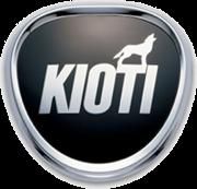 KIOTI Tractors Oakhill Commercial & Recreational Equipment Ltd