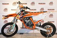 2019 KTM 125 SX for sale in Riverside, CA  Malcolm Smith