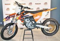 2020 KTM 50 SX MINI for sale in Riverside, CA  Malcolm Smith