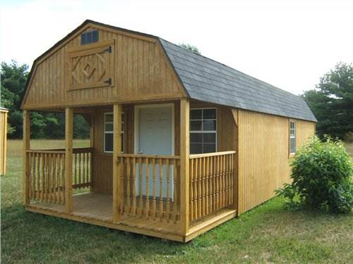 Rent To Own Sheds Lark Lawn Garden Inc