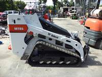 2018 Bobcat T590 for sale in Ocala, FL  Ocala Tractor LLC Ocala, FL