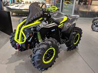 2019 Can-Am Renegade® X® mr 1000R for sale in Courtland, ON