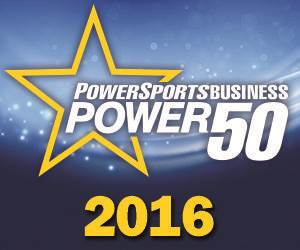 Michigan Powersports Dealers | About Us Nelson's Speed Shop