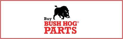 Case IH Texas | Bush Hog Parts | Polaris Dealer | Steffen