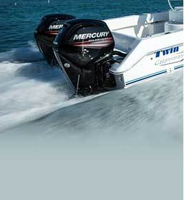 Home White Water Marine Middle Sackville, NS (902) 865-3788