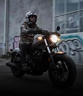 motorcycle dealer st louis | honda | yamaha | ducati | triumph